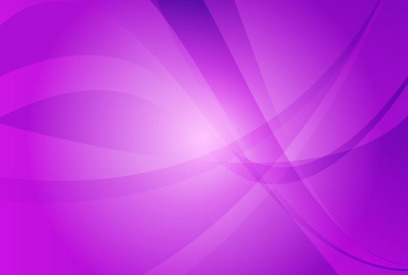 purple0032