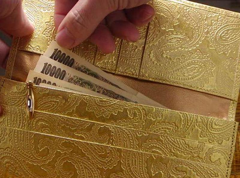 wallet_gold10_nakami