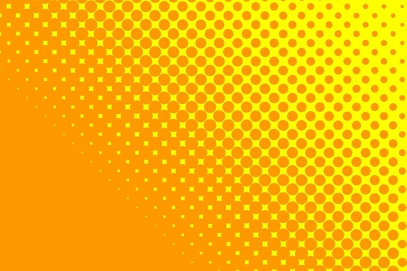 yellow-17679_960_720