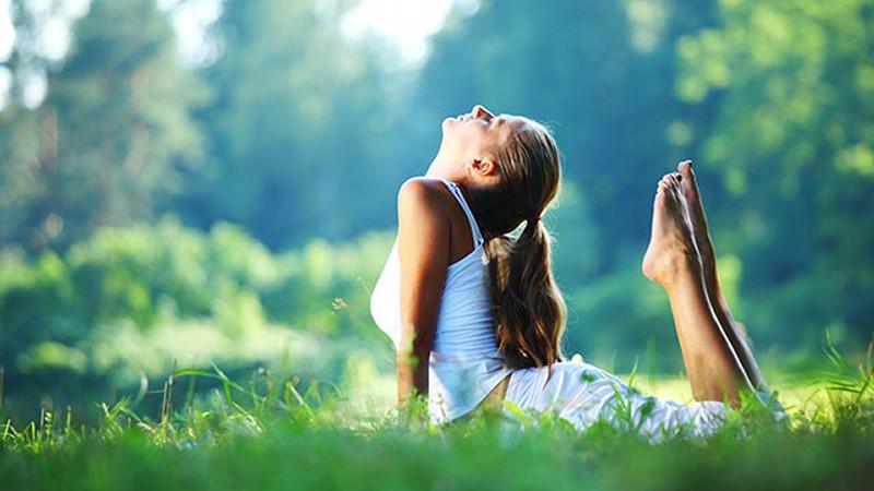 151121_meditate-thumb-640x360-91954