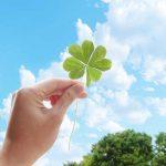 【開運】今すぐ実践できる自分の運気を上げてくれる4つの大事な事。