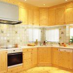 【風水・金運】妻の無駄使いを止めさせるには台所をチェック!