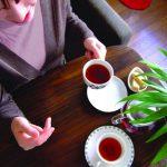 【開運】お茶の時間はとても大事。日本人にこそ勧めるティータイム