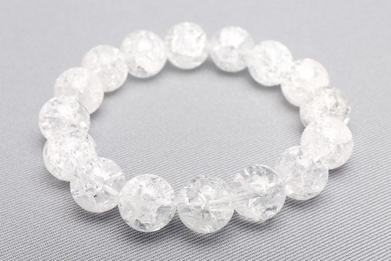 crackcrystal-bracelet-000240_b2_580