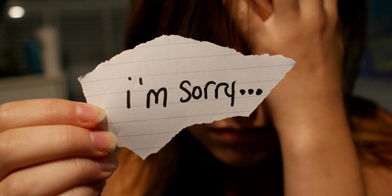 im-sorry_flickr_lauren-isabel