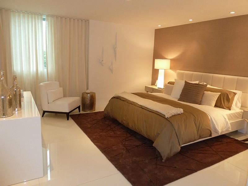 luxury-bedroom-4