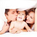 家庭運・対人運を上げる為の5つの心得を伝授します