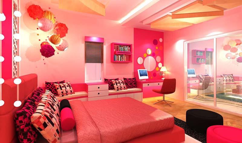 121010_pink2