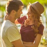 恋愛運・結婚運を引き寄せる「愛される女性」になる秘訣とは!?