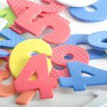 【開運】数字と運気には密接な関係があります。運気を上げてくれる「5大吉数」を活用しよう