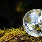 「水晶」の正しい取り扱い方法と浄化について【パワーストーン・開運】