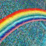 【夢占い・運気アップ】虹が出て来る夢の意味とは?