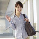 【恋愛運・対人運】女子力と包容力アップ間違いなし。運気アップのためにバッグの中に常備しておきたいものとは