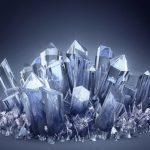 【パワーストーン】水晶が一番人気がある理由とは?【開運】