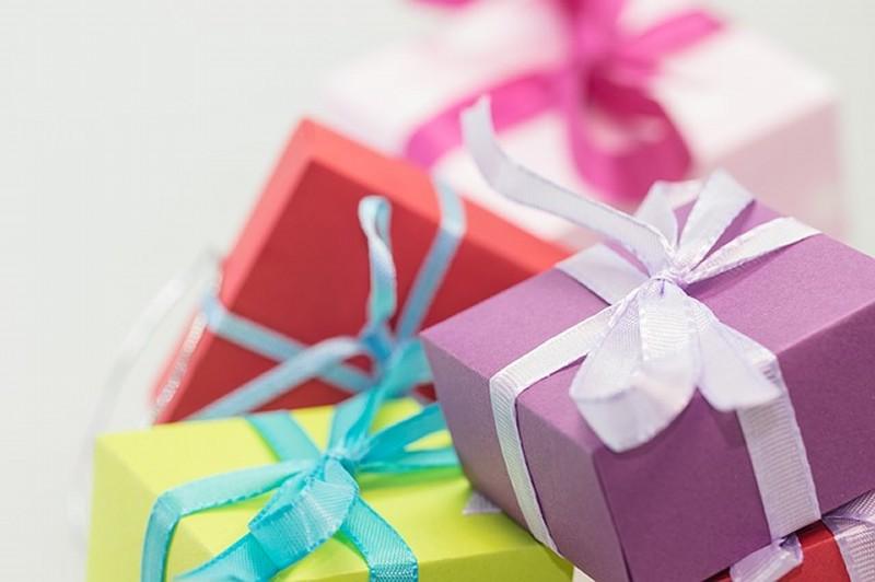 gift_1448980723