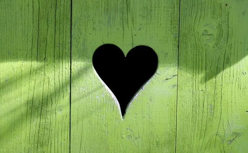 heart-291104_640-1-e1403502314255