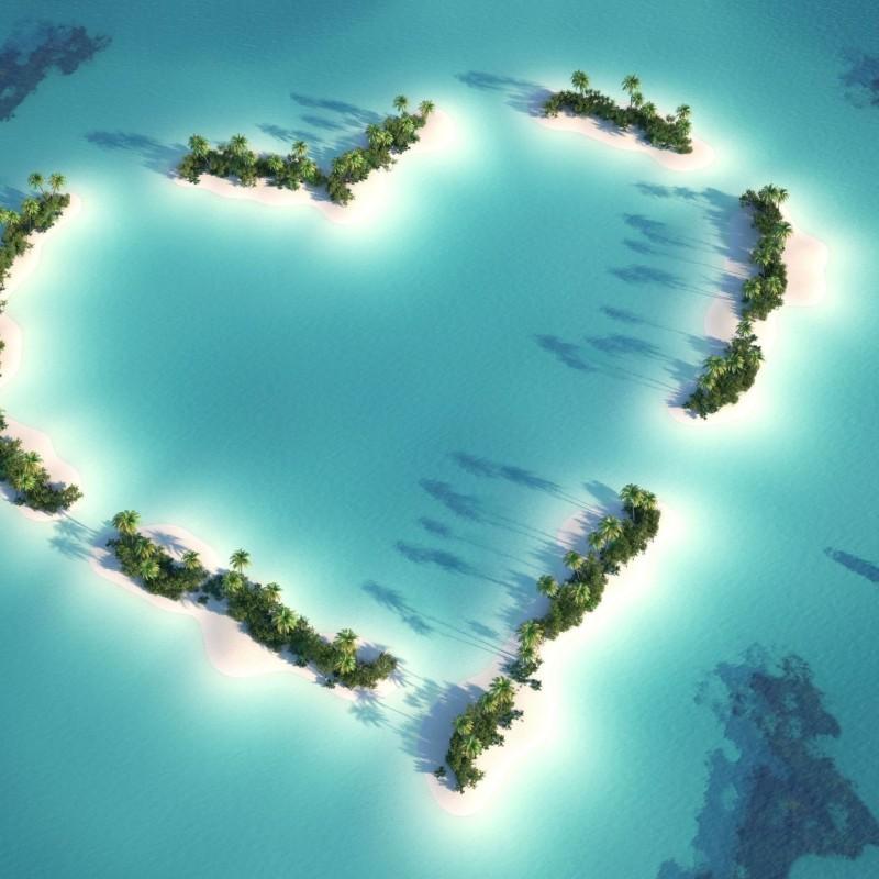 heart-islands-wallpaper-2048x2048_866e845b2bd6cf3dbdcab335fdbac00a_raw