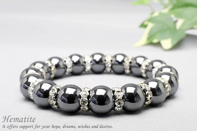 hematite-bracelet-004999_b1_580