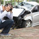 【夢占い・開運】事故が暗示する意味とは?