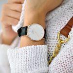 【風水・開運】時は金なり!風水的時計の選び方!