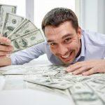 【金運】あなたの潜在意識を変えるとお金持ちになれる?