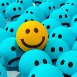 【幸運・開運】小さな幸せを集める方法とは?【潜在意識】