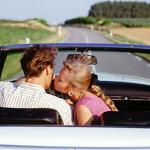 【風水・恋愛運】ドライブデートにおすすめ♪車風水とは?♪
