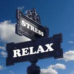【風水】憂鬱な気分を吹き飛ばす!ストレス解消風水術って?