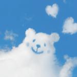 【夢占い】空を飛ぶ夢!その意味とは?【開運】