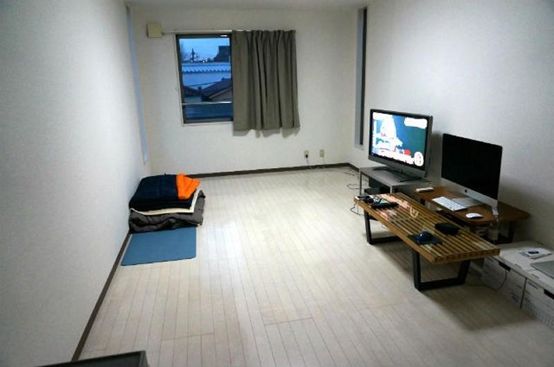 150115room2-640x425