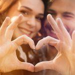 【恋愛運】幸せホルモン・ラブホルモンの作り方教えます♪