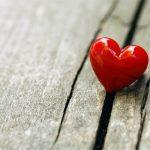 【恋愛運】♪潜在意識を利用して恋愛運アップ♪【引き寄せの法則】