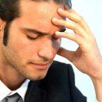 【仕事運】反面教師にして仕事運アップ!会社内に必ずいる嫌な上司の条件とは