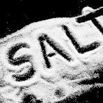 【開運】「塩」の持つPOWERとは?【厄除け】