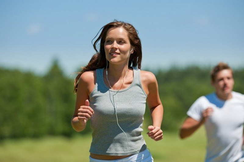 Music-while-Jogging-02-630x419