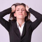 【仕事運・対人運】仕事でもプライベートでも差が出てしまう、ストレスを溜める人・溜めない人の違いとは