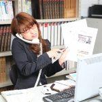 【仕事運】働く女性は曜日で区切る!仕事運をアップさせる各曜日の過ごし方とは