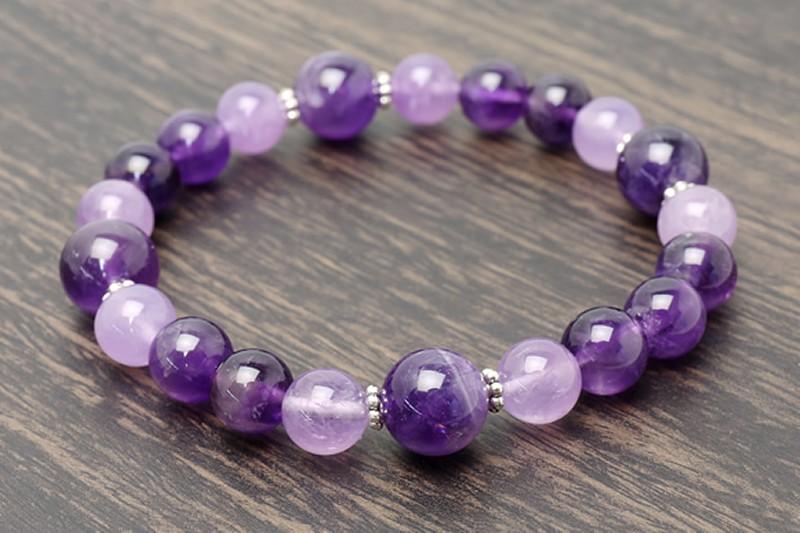 amethyst-mix-bracelet-004732_b2_580