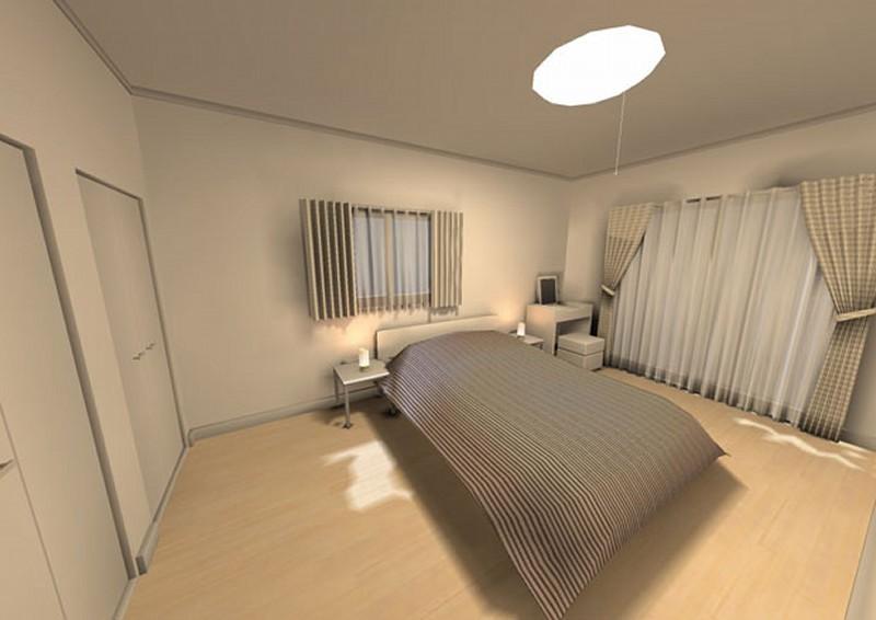 bed_02_kimg