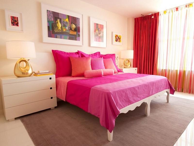 bedroom-love