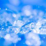 【開運】青色を身につけて運気をアップさせよう!青色の持つ幸運のパワーとは
