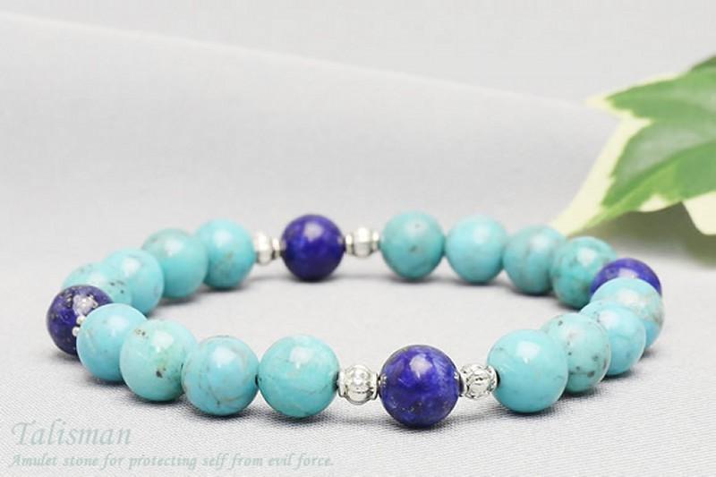 lapislazuli-mix-bracelet-012465_b1_580