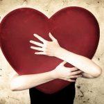 【引き寄せの法則】最高の恋愛を満喫する方法♪【恋愛運】