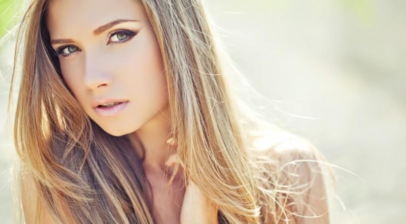 150717_girl-woman-1038x576