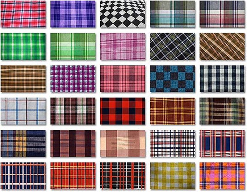 55-free-fascinating-plaid-fabric-textures