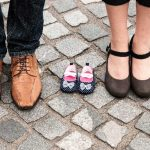 【開運】靴がきれいな人は運気も良い!あなたの足元から運気を上げる日々の靴管理方法とは