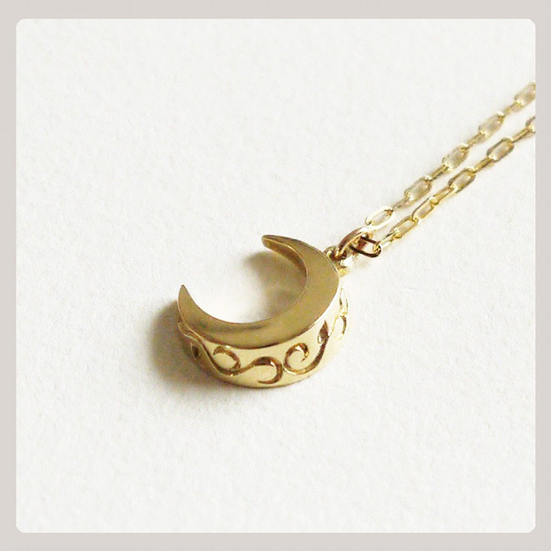 arabesquemoon_gold_necklace_14