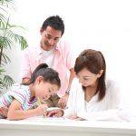 【家庭運・成功運】子供の学ぶ意欲を邪魔している!?子供の成功運を下げている親のNG行為とは