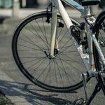 【厄除け】なぜ自分の自転車ばかり盗まれるの?ツキがない自転車駐輪方法は即刻見直しましょう