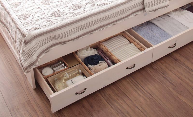 bed-reine-b13